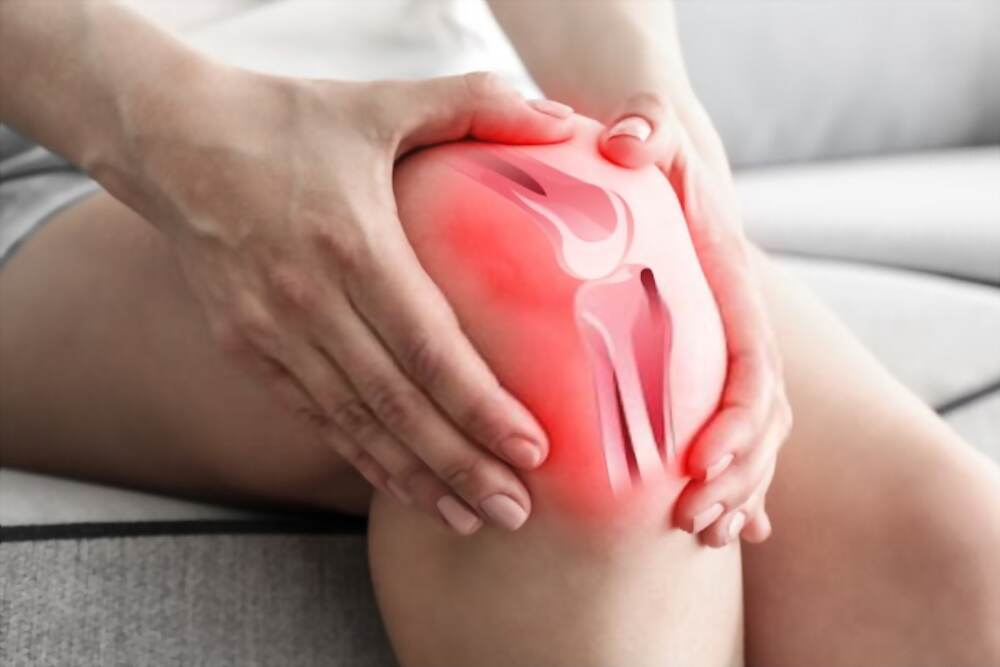 common causes of knee injuries